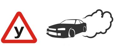 Курсы экстримального вождения